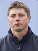 Клеймёнов Валерий Семёнович