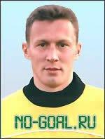Чижов Валерий Николаевич