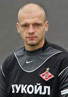 Ковалевски Войцех (Wojciech Kowalewski)