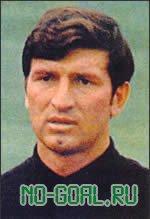 Банников Виктор Максимович