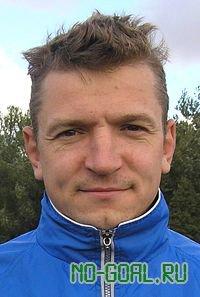 Дьяконов Павел Маркович