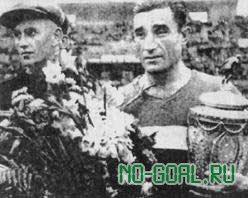 Жмельков Владислав Николаевич