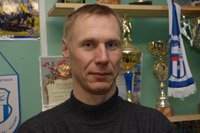 Алексаненков Андрей Николаевич