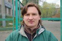 Имамендинов Сергей Шамильевич