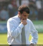 «Амкар» не подтвердил увольнение Рахимова