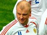Главный соперник россиян – сборная Германии, считает Кирьяков
