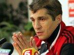 Омари Тетрадзе: Больше пяти грузин в «Волге» не будет