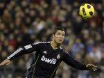 Криштиану Роналду: Игроки «Севильи» помогли нам победить