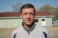 Кузьмичёв Александр Владимирович
