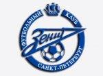 Новый стадион «Зенита» обойдется в 1,1 миллиарда долларов
