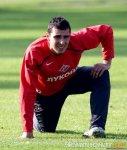 Баженов официально стал игроком «Томи»