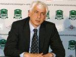 Владимир Хашиг: «Краснодар» включен в элиту по спортивному принципу