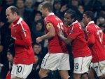Одемвингие не помешал «Манчестер Юнайтед» уйти в отрыв