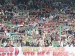 Федерация футбола Нигерии пожалуется в ФИФА