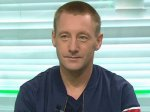 У «Спартака» и «Рубина» мало шансов на выход в плей-офф, считает Тихонов