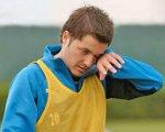 «Зениту» по силам победить в Лиге Европы, считает Файзулин