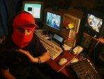 """Хакеры разместили на сайте """"Зенита"""" текст с критикой в адрес властей Петербурга"""