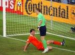 Игорь Акинфеев: «Хотел бы переиграть матч в Мариборе»