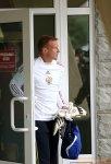 Вячеслав Малафеев: «У тренеров нет универсального секрета успеха»