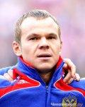 Александр Анюков: «Теперь мы поняли, что способны обыграть любую сборную!»