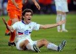 Юрий Жирков: «За Новаковичем нужен глаз да глаз»