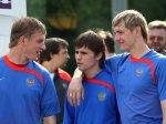 Денис Колодин: «Не заметил, что ребята нервничают»