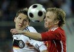 Ренат Янбаев: «Павлюченко реально усилил игру»