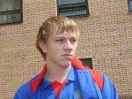 Ренат Янбаев: «На Адвоката не злюсь и не обижаюсь»