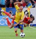 Сергей Семак: пока стабильности нет