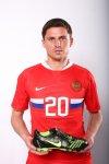 Игорь Семшов: «Поражение от Словении зачеркнуло все успехи»
