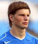 Андрей Аршавин: «Хотели, чтобы наша игра понравилась болельщикам»