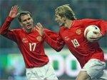 В матче со словаками будет другой футбол