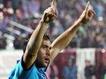 Кержаков: «Спартак» с приходом Эштрекова не изменился, все также забивает нам по 2 гола