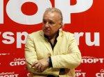 Владимир Абрамов: Андрей Аршавин - гений
