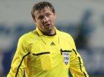 Игорь Егоров: Петреску играл на публику, а Карпин удивил