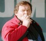 Валерий Овчинников: «Алания» в Премьер-лиге – 99 процентов!