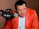Владимир Соловьев: Всегда ждем от сборной чуда