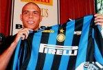 Роналдо завершает футбольную карьеру