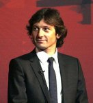 La Stampa: Под давлением - сложно, без давления - еще сложнее?