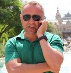 Олег Артемов: «Если отменить лимит, Россию заполонят футболисты из Восточной Европы»