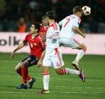 Константин Генич: «Ресурс этой сборной уже исчерпан»
