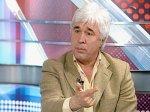 Евгений Ловчев: «Если уж матч против «Зенита» не вызывает повышенного интереса, то что его вообще способно вызвать?»