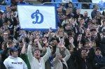 Член фан-клуба «Динамо»: «Нижегородский ОМОН изначально был настроен отметелить приезжих болельщиков»