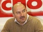 Станислав Черчесов: «Для первой игры показали достаточно содержательный футбол»