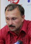 Игорь Криушенко: «Сумбура было многовато»