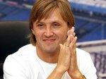 Евгений Бушманов: «Паршивлюк с Макеевым стоят куда ближе к сборной, чем Набабкин»