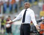 Лучано Спаллетти: «Футболисты всегда должны говорить «мы», а не «я»