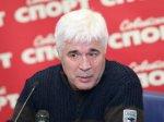 Евгений Ловчев: «Был у меня в жизни трудный момент, я чуть ли не ночи проводил в казино»