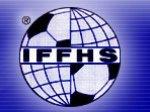 IFFHS назвала «Интер» лучшей командой 2010-го года, «Зенит» – 15-й