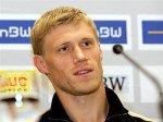 Павел Погребняк: «В последнее время мы делаем все, чтобы болельщики критиковали сборную»